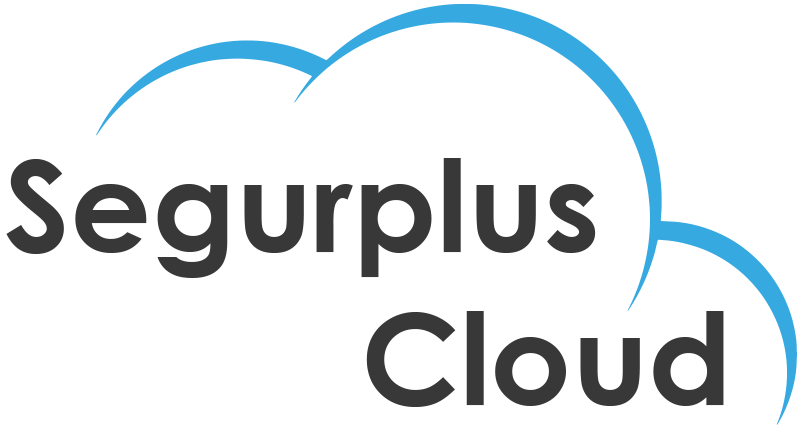 Segurplus Cloud