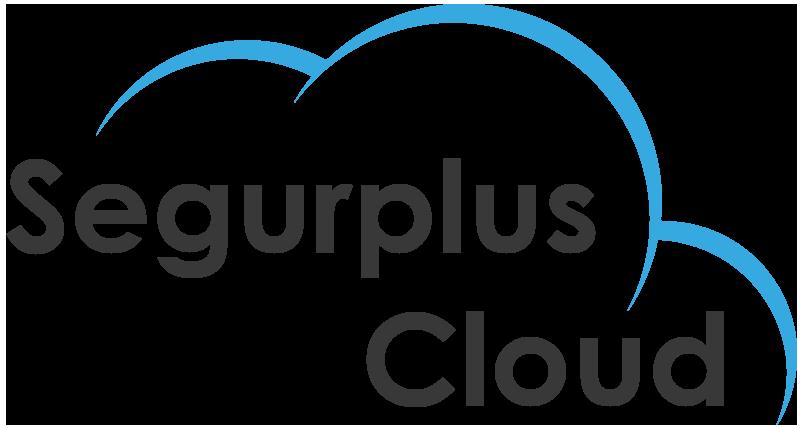 Segurplus Cloud