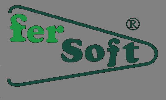 Logo Fersoft